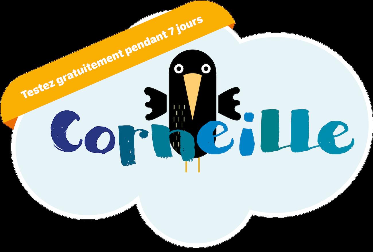 Corneille carrousel4